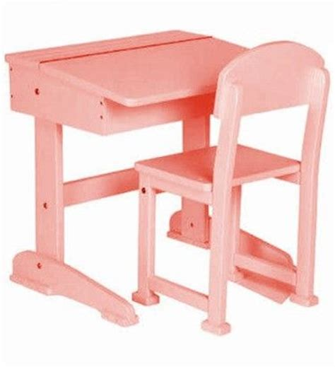 1000 ideas about toddler desk and chair on