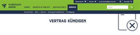 Bewerbung Sky Deutschland Kndigungsschreiben Vorlage Header Kabel Deutschland