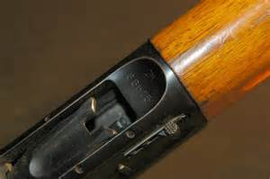 Classic browning a5 12 gauge made in belgium serial number dates