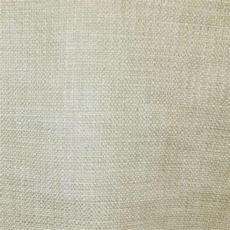cream upholstery fabric tweak cream solid tweed upholstery fabric by richloom