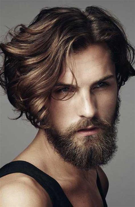 medium long boy haircuts 2014 2015 boys hairstyles mens hairstyles 2018