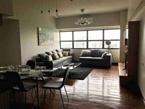 one bedroom condo for rent avalon condo 3 bedroom unit for rent fully furnished