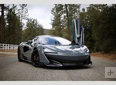 2019 McLaren 600LT First Drive | Pictures, Specs | Digital ... F1 Driver Numbers
