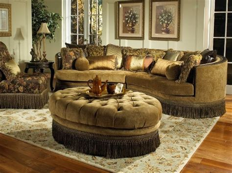 huffman koos sofas 17 best ideas about huffman koos on grey living room sets stairwell decorating and
