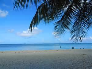 micro beach file micro beach 530316786 jpg wikimedia commons