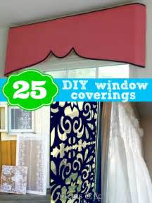 Window Covering For Bathroom » New Home Design