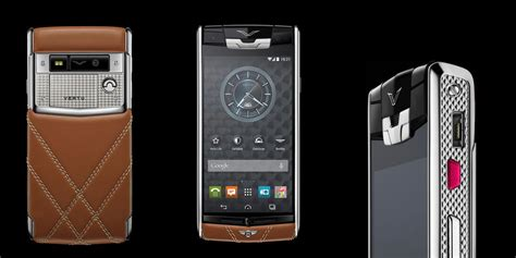 bentley vertu vertu smartphone for bentley muted