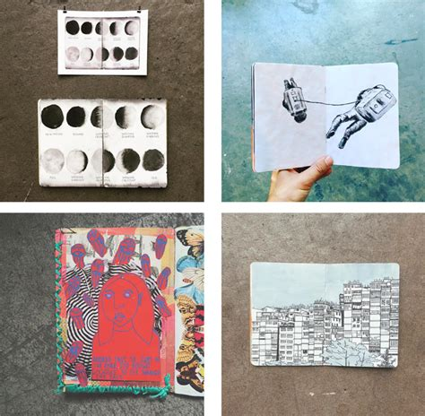 sketchbook library we want to go to there check out nyc s sketchbook library