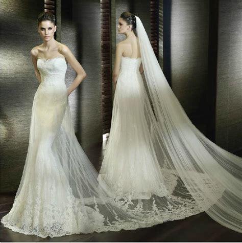 tianjin store made wedding dress korean bra straps qi slim