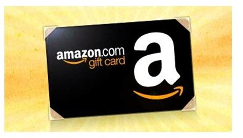 Amazon Credit Card Gift Card - how to get 8 back on all amazon purchases and up to 16 5