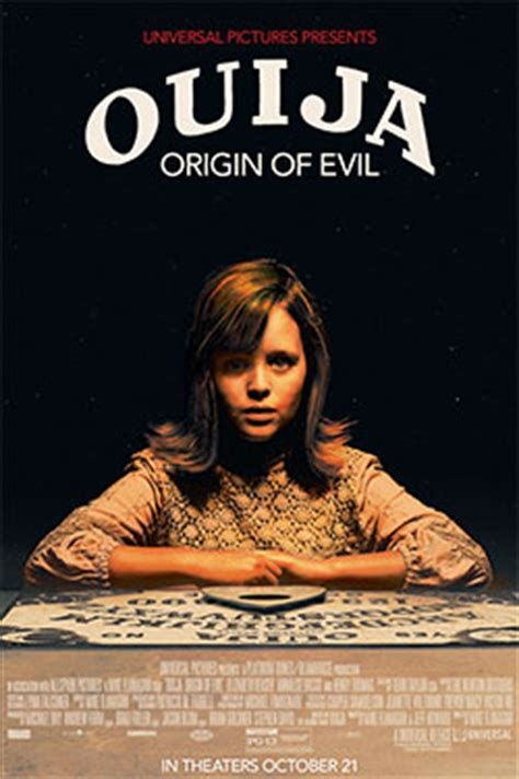 Seattle Contests Giveaways - ouija origin of evil advanced portland seattle screening contest and giveaway
