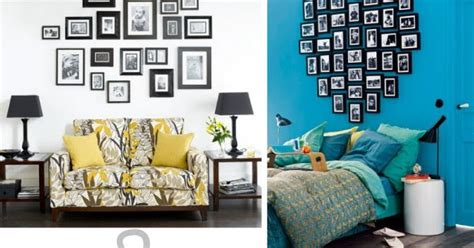 Yay Or Nay Wednesday Digital Photo Frames by Design World Yay Or Nay Picture Frame Decorating
