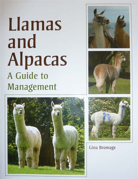 the alpaca books book list alpaca poweralpaca power