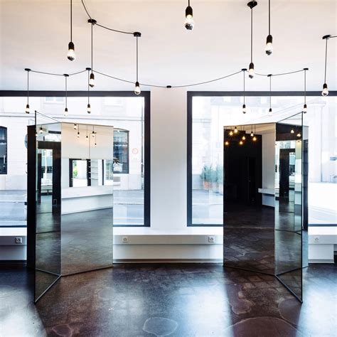 cuisine salons architecture and interior design dezeen swiss architecture and design dezeen