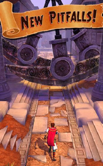 temple run hack apk temple run 2 hile mod apk indir v1 44 1 hile apk indir