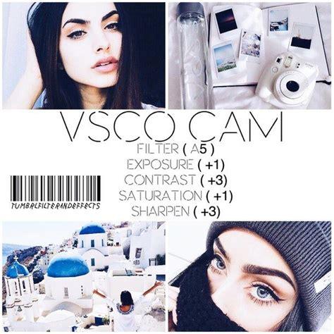 tutorial edit foto menggunakan vscocam 29 melhores imagens de meu no pinterest