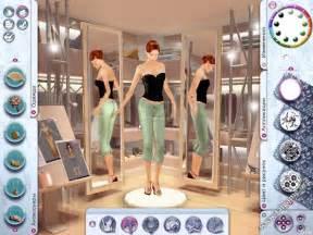 Fashion Games imagine fashion designer download free full games