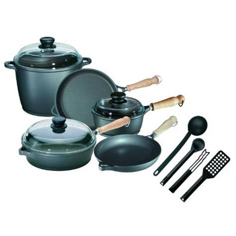 Promo Shinil 12 Pcs Cookware Set discount cookware sets berndes 12 tradition cookware set discount cookware sets
