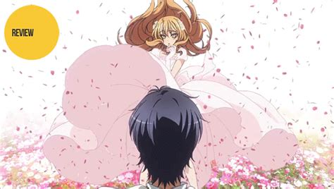 pics for gt bad boy anime romance
