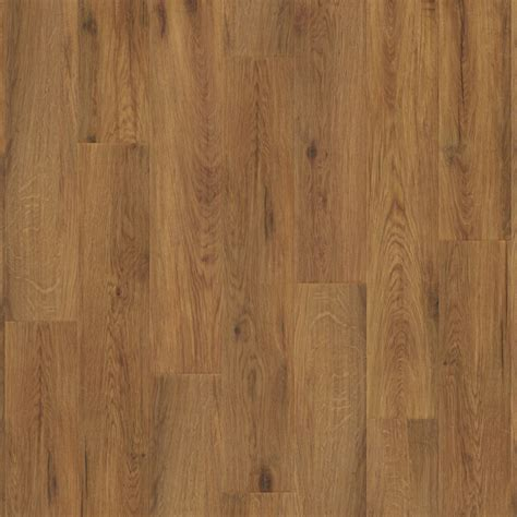 karndean select morning oak hc02 vinyl flooring
