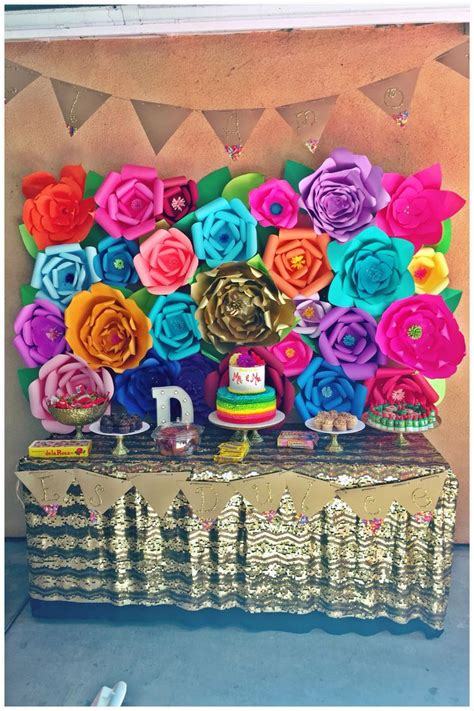 Loteria Shower Curtain by Quot El Amor Es Dulce Quot Mexican Fiesta Theme Wedding Shower