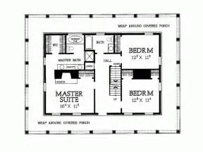 floor plans with wrap around porch wrap around porch floor plan home