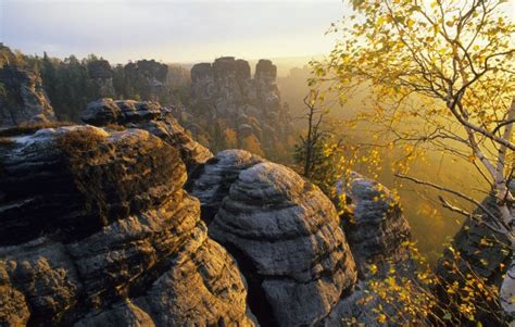 the black forest germany the black forest germany guides