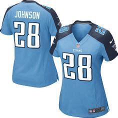 youth youth blue chris johnson 28 jersey brilliant p 928 youth nike nfl carolina panthers 59 luke kuechly elite