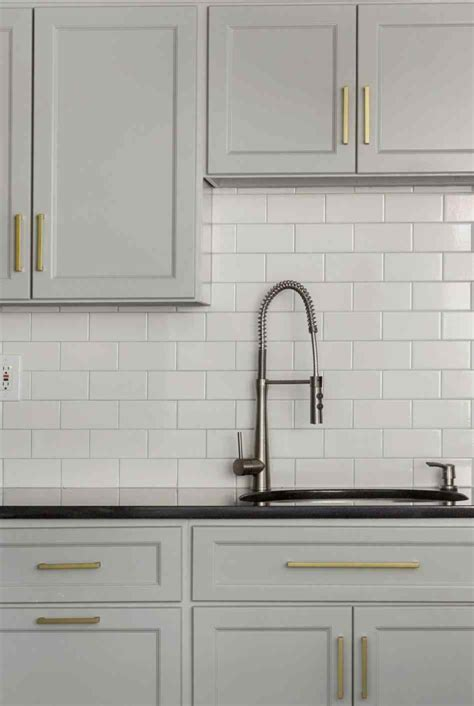 white cabinets with gold hardware white kitchen cabinets with gold hardware sofa cope