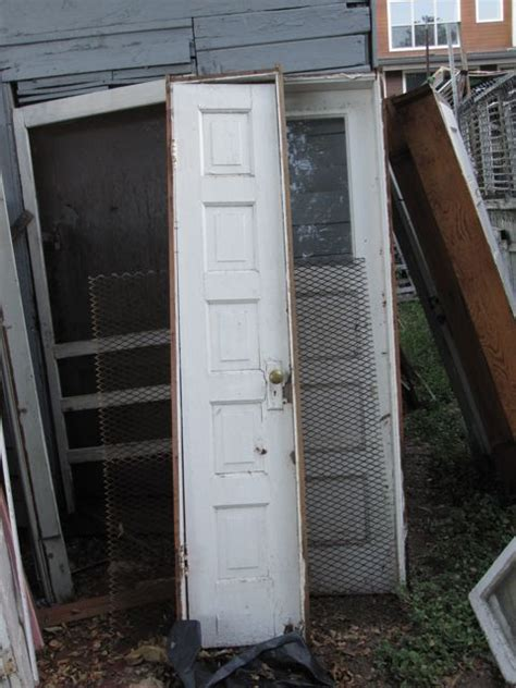 Craigslist Doors by Selling Doors And Windows On Craigslist The