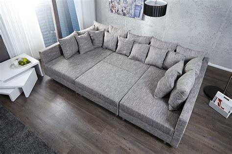 salon canape canape d angle modulable loft gris jpg salon