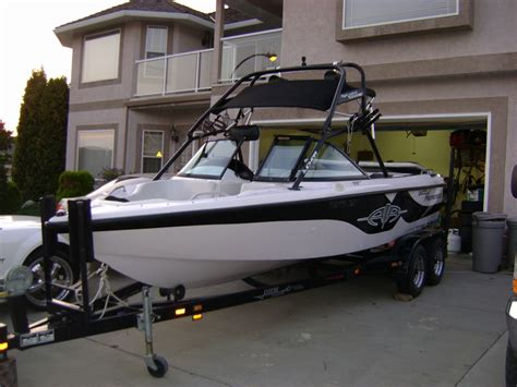 nautique boats for sale in bc kelowna boats craigslist autos post