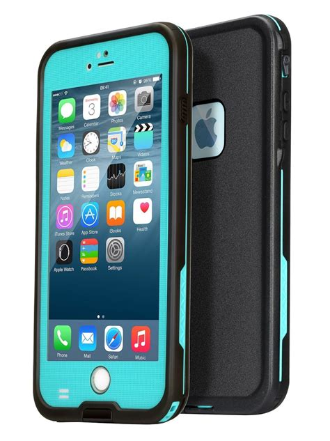 ambm  iphone   case iphone   waterproof
