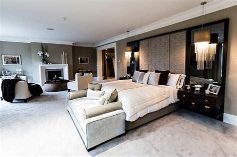 image via we it beautiful bedroom home