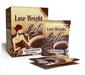 Jual Pelangsing Fatlos jual pelangsing tubuh kopi pelangsing tubuh lose weight coffee mss 26 original