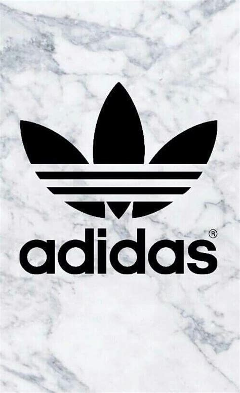 aesthetic adidas wallpaper w image 4163961 by sharleen on favim com