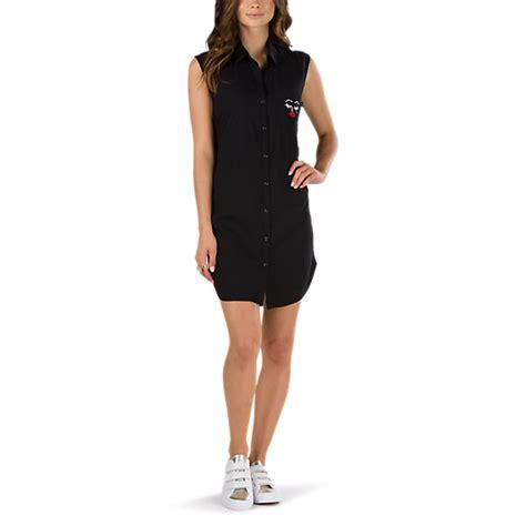 Kendra Dress Kendra Dandy C Dress Shop At Vans