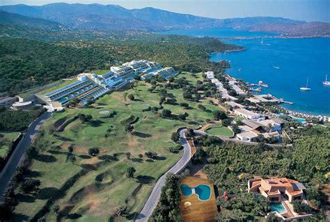 porto elounda golf spa resort porto elounda golf spa resort crete lassithi 5