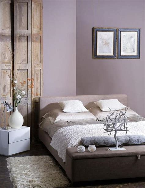 lavender bedroom ideas 24 purple bedroom ideas decoholic