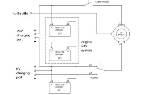 43cc engine coil diagram 43cc get free image about wiring diagram