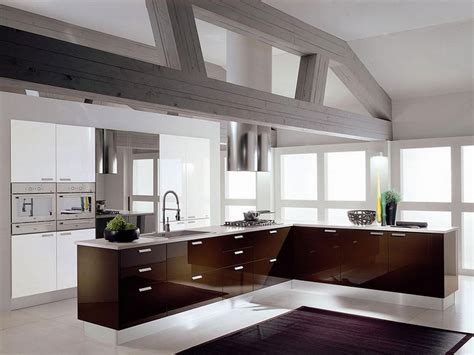 41 small kitchen design ideas inspirationseek com images about home design ideas on pinterest grey kitchens