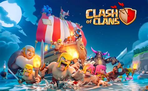 Puzzle Clash Of Clanz clash royale for pc free