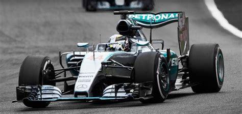 Nico Rosberg F1 Amg Mercedes 0034 Casing For Oppo Neo 7 A33 Hardcase inside a mercedes amg f1 hybrid power unit