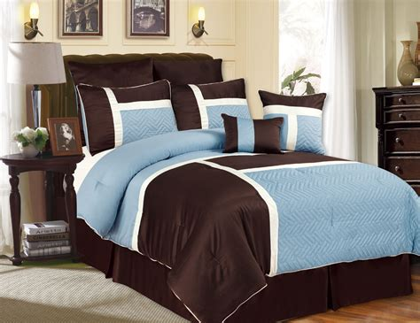 platform bed comforter sets bedding size jacquard