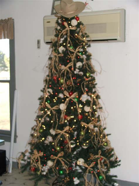 decorated cowboy tree best 28 western decorated trees 273 best decorations images on