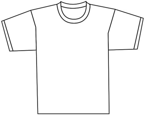Free Layout Maker tee shirt front clothes shirt tee shirt front png html