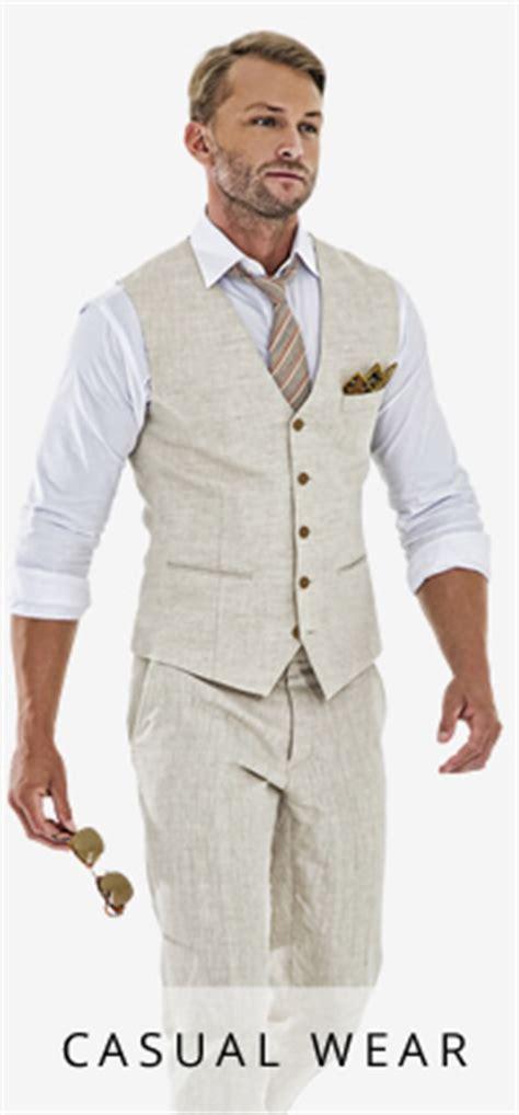mens casual dress for wedding mens wedding attire montagio sydney brisbane