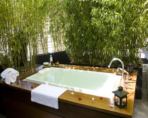 japanese bathtubs for sale japanese soaking tubs for sale expanded your mind