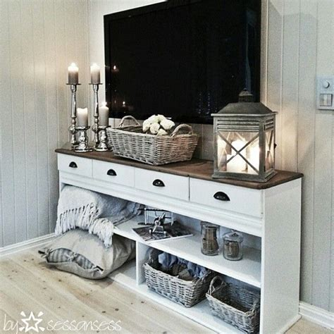 bedroom tv stand ideas best 25 bedroom tv stand ideas on pinterest candle