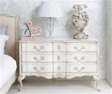 shabby chic french bedroom furniture shabby chic bedroom furniture collections french
